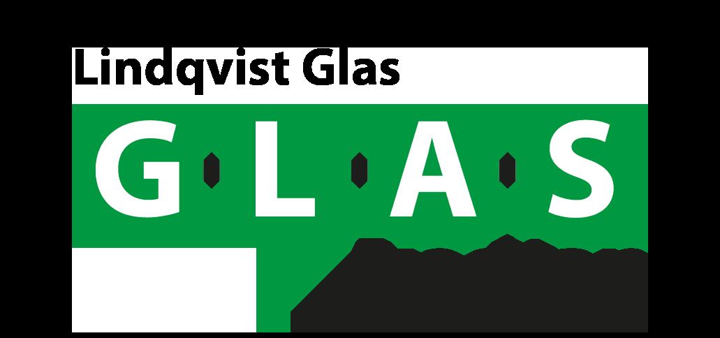 Lindqvist Glas AB
